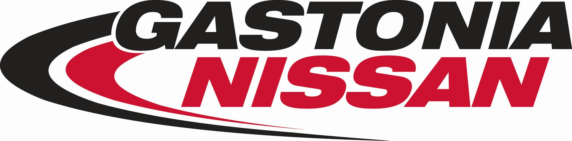 Nissan Of Gastonia >> Join Catherine At Gastonia Nissan