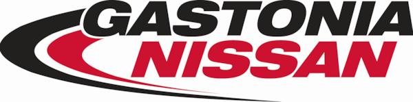 Nissan Of Gastonia >> Gastonia Nissan