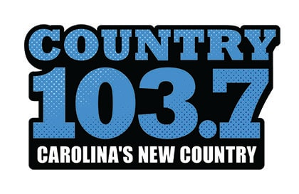 The New 103.7 | Country's Hottest Hits