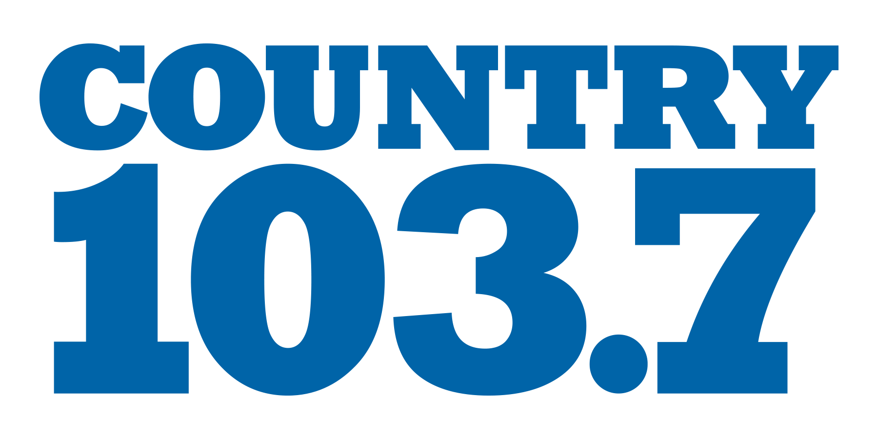 Country 103.7 | Carolina's New Country