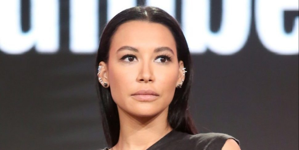 Naya Rivera: Official Cause Of Death Has Been Revealed